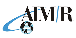 AIMR-Association of Industry Manufacturer Representatives
