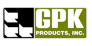 GPK Products