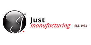 Just Manufacturing