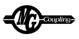 MG Coupling