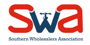 Southern Wholesalers Association