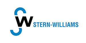 Stern Williams