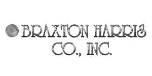 Braxton Harris Co INC